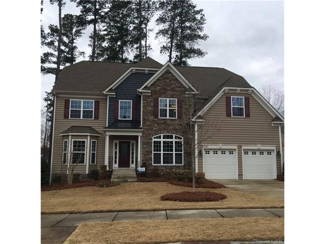 10985 Alabaster Drive #22, Davidson, NC 28036 (#3353116) :: Stephen Cooley Real Estate Group