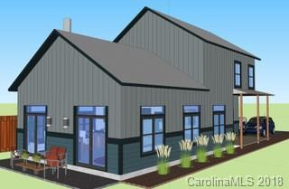 7 Oakley Road, Asheville, NC 28803 (#3353177) :: Stephen Cooley Real Estate Group
