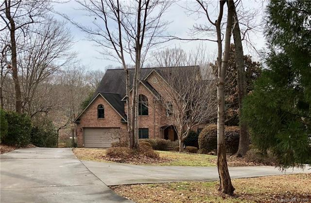 161 Plantation Drive, Mooresville, NC 28117 (#3353613) :: LePage Johnson Realty Group, LLC