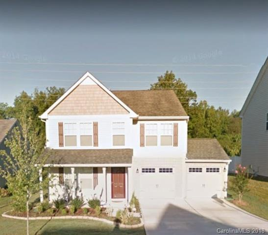 131 Tilton Drive, Mooresville, NC 28115 (#3353614) :: Scarlett Real Estate