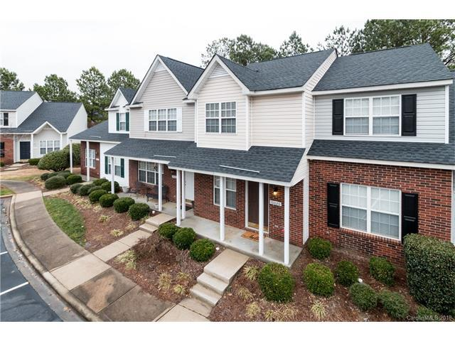 10020 Pergola View Court, Charlotte, NC 28213 (#3354483) :: The Ramsey Group