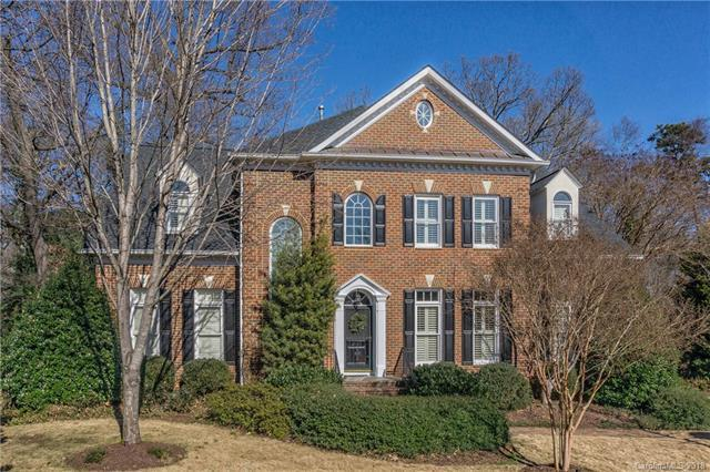 2907 Heathmoor Lane, Charlotte, NC 28211 (#3354548) :: SearchCharlotte.com