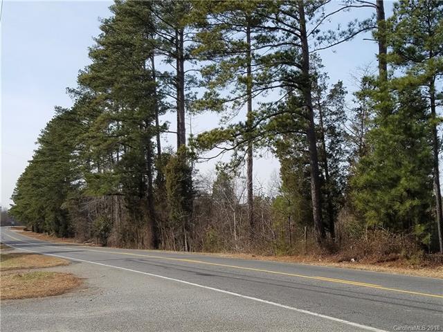 2638 Saluda Road, Rock Hill, SC 29730 (#3354591) :: Caulder Realty and Land Co.