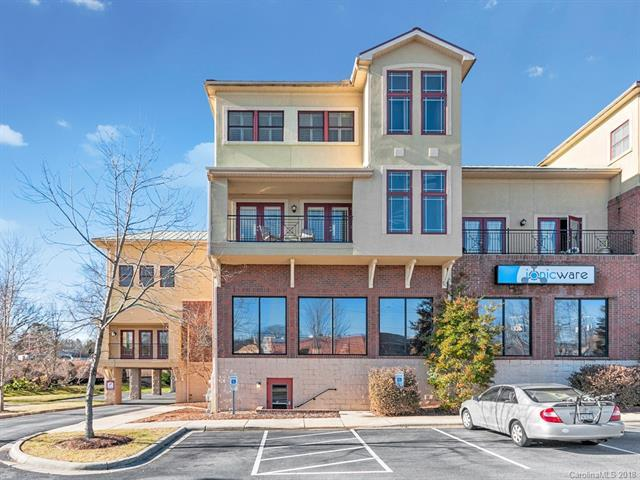 475 S Church Street A, Hendersonville, NC 28792 (#3354864) :: The Premier Team at RE/MAX Executive Realty