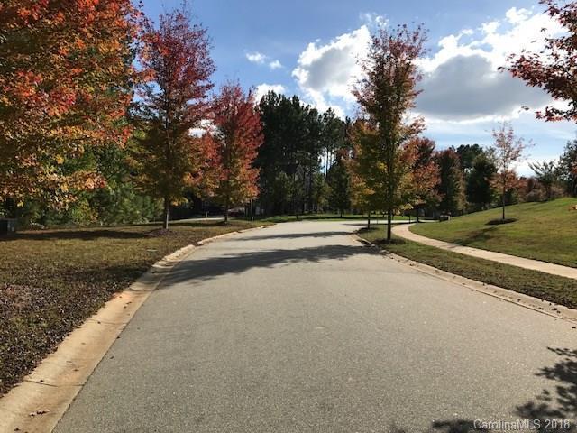202 Streamwood Road #31, Troutman, NC 28166 (#3355118) :: LePage Johnson Realty Group, LLC