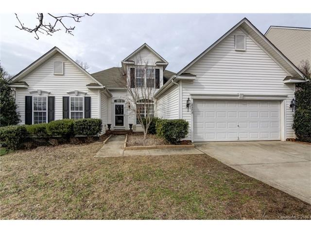 2373 Smith Cove Road #145, Denver, NC 28037 (#3355219) :: Exit Mountain Realty