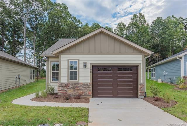 192 Flat Rock Drive #294, Denver, NC 28037 (#3355472) :: Phoenix Realty of the Carolinas, LLC