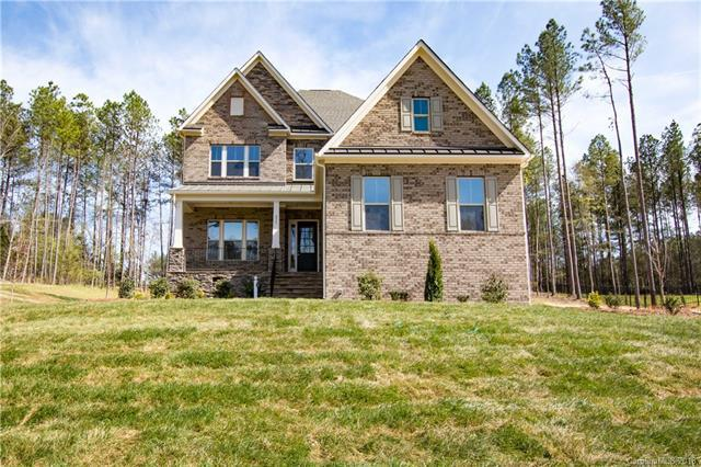 233 Palm Cove Way, York, SC 29745 (#3355903) :: Robert Greene Real Estate, Inc.