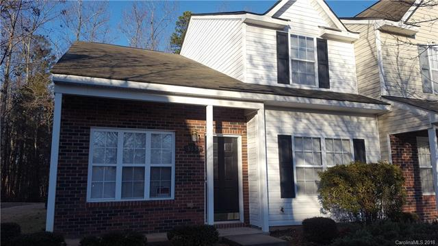 5159 Ficus Tree Lane #2901, Charlotte, NC 28215 (#3356435) :: Caulder Realty and Land Co.