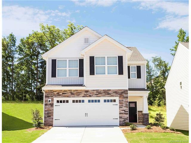608 Cape Fear Street, Fort Mill, SC 29715 (#3356744) :: Stephen Cooley Real Estate Group