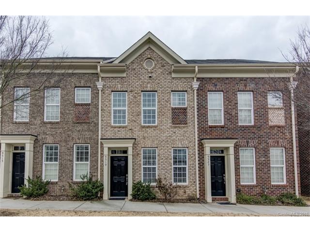 9519 Longstone Lane, Charlotte, NC 28277 (#3356758) :: Miller Realty Group