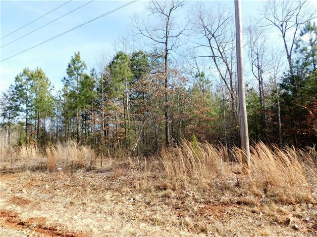 Lot 10 Furnace Road, Lincolnton, NC 28092 (#3356797) :: Zanthia Hastings Team