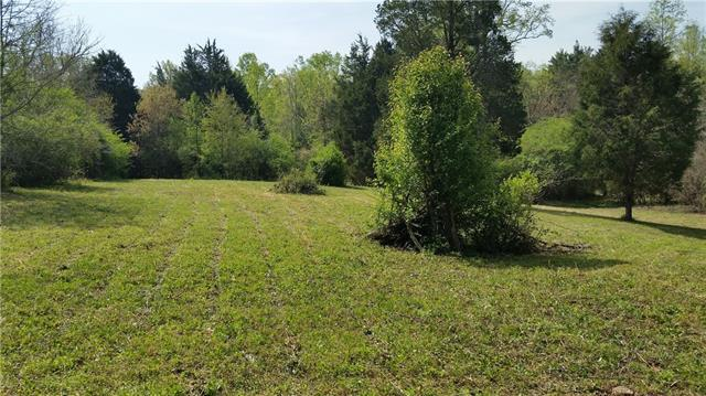 207 Eaker Road, Bessemer City, NC 28016 (#3357081) :: Rinehart Realty