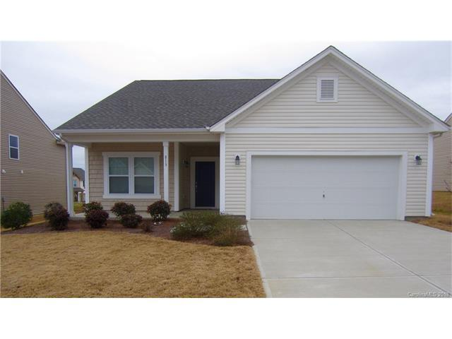 813 Dantzler Court, Rock Hill, SC 29732 (#3357239) :: SearchCharlotte.com