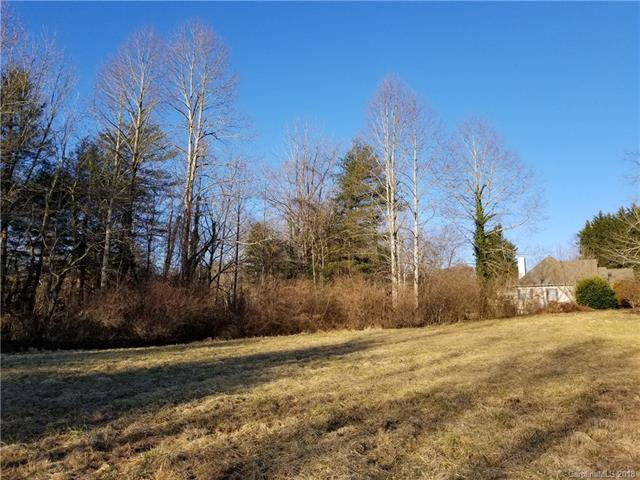 Lot 72 Conde Place #72, Flat Rock, NC 28731 (#3357687) :: LePage Johnson Realty Group, LLC