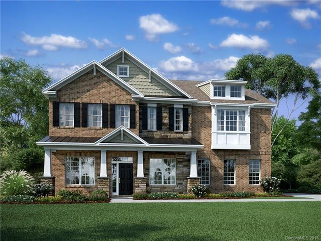 2026 Sweet William Drive #201, Harrisburg, NC 28075 (#3357785) :: Odell Realty Group