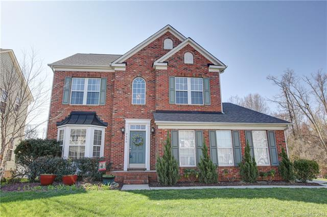 2650 Sunberry Lane NW, Concord, NC 28027 (#3357945) :: Team Honeycutt