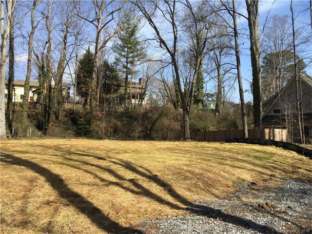 TBD Waverly Road #5, Asheville, NC 28803 (#3358065) :: RE/MAX Four Seasons Realty