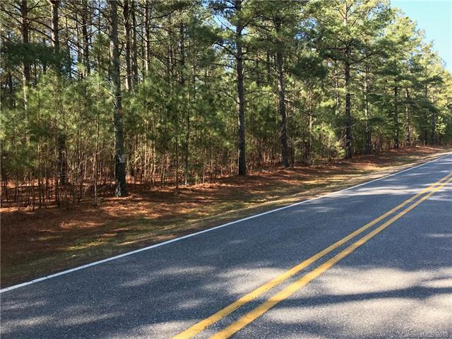 0 Black Rock School Road - Photo 1