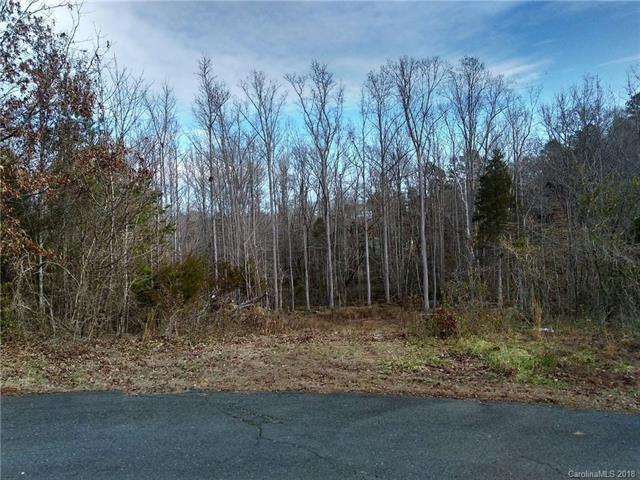 1683 Springwinds Drive #6, Rock Hill, SC 29730 (#3358132) :: Rinehart Realty