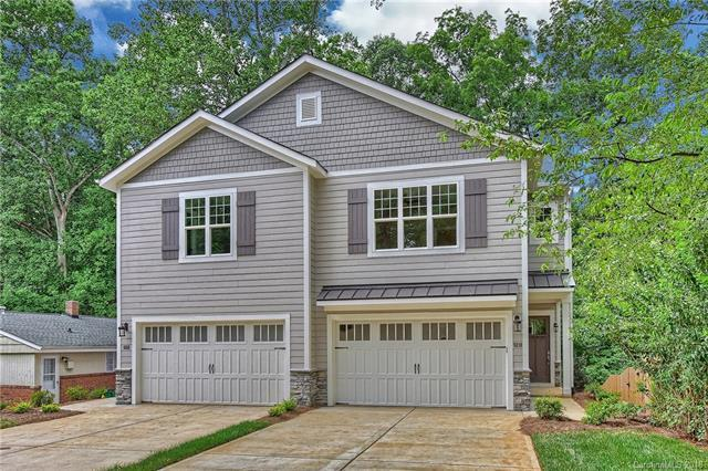 5226 Valley Stream Road, Charlotte, NC 28209 (#3358136) :: Exit Mountain Realty