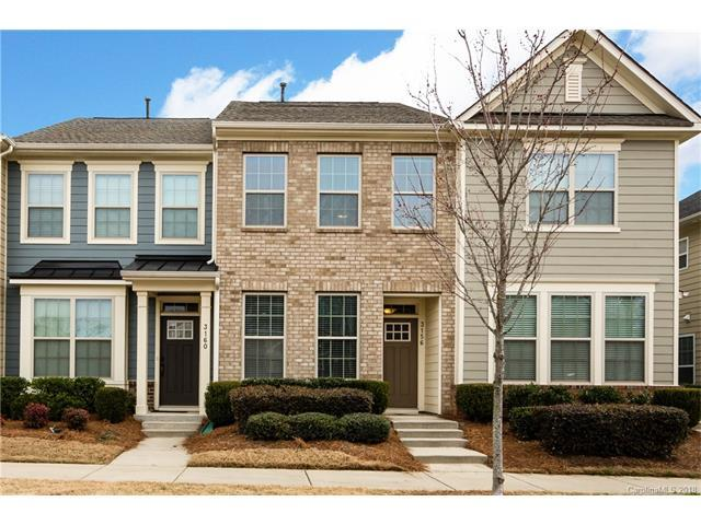 3156 Bending Birch Place, Charlotte, NC 28206 (#3358221) :: The Ramsey Group