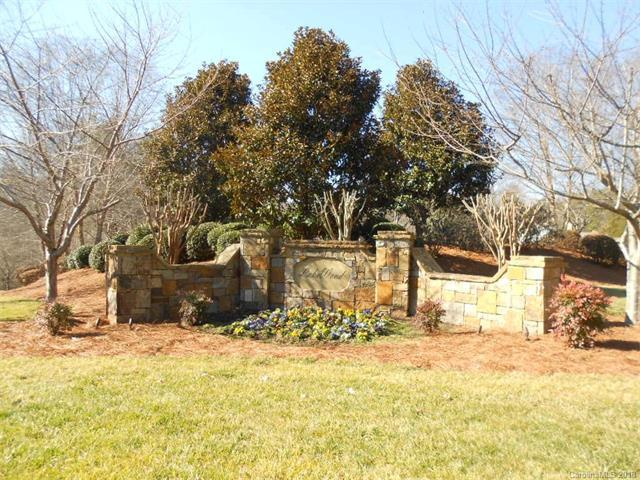 LOT #11 Juniper Lane #11, Denver, NC 28037 (#3358228) :: LePage Johnson Realty Group, LLC