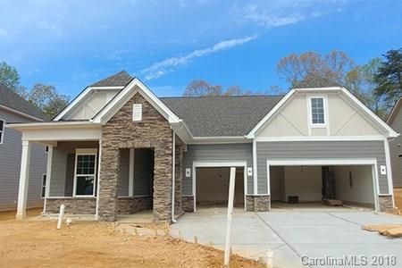 13928 Heron Crest Trace, Charlotte, NC 28278 (#3358237) :: The Andy Bovender Team