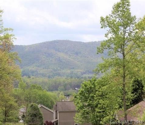 297 Newberry Drive #51, Fletcher, NC 28732 (#3358538) :: Exit Realty Vistas