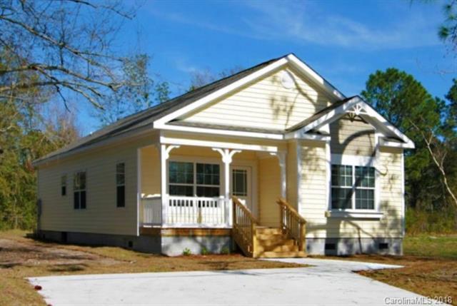 297 Newberry Drive #51, Fletcher, NC 28732 (#3358648) :: Exit Realty Vistas