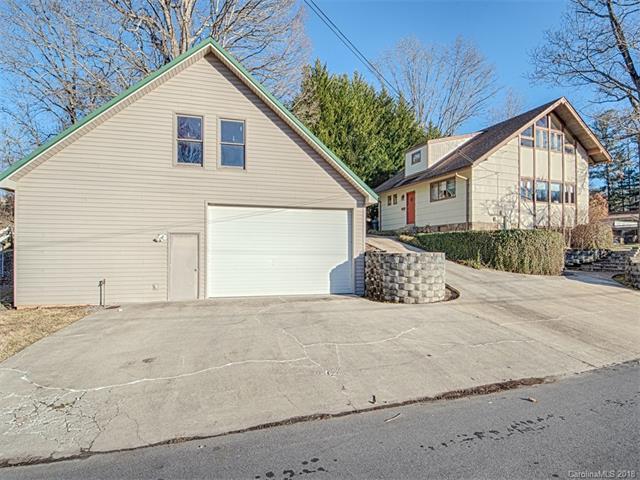 20 Galloway Street, Waynesville, NC 28786 (#3358728) :: Caulder Realty and Land Co.