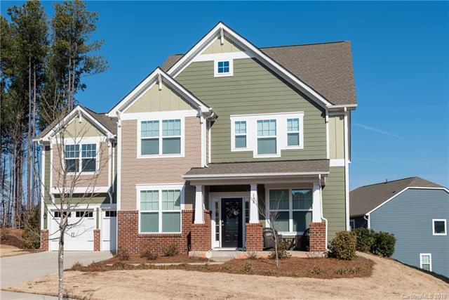 108 Wingstem Court, Mooresville, NC 28117 (#3359191) :: The Temple Team