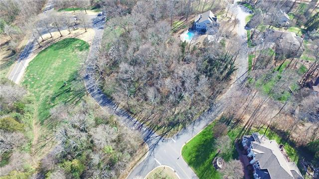 . Maymont Drive, Cramerton, NC 28032 (#3359214) :: Jaxson Team | Keller Williams