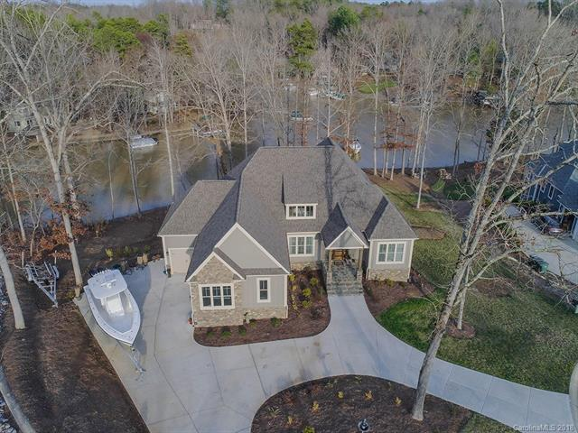 827 Misty Arbor Ford #75, Lake Wylie, SC 29710 (#3359248) :: Miller Realty Group