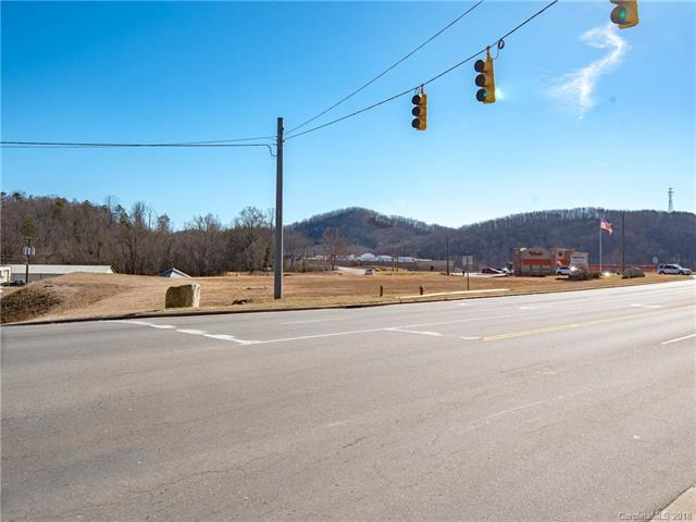 0000 Sugar Hill Road, Marion, NC 28752 (#3359381) :: Exit Mountain Realty