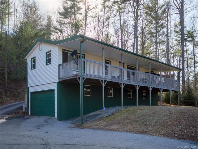 2702 Old Us 25 Highway, Zirconia, NC 28790 (#3359445) :: RE/MAX RESULTS