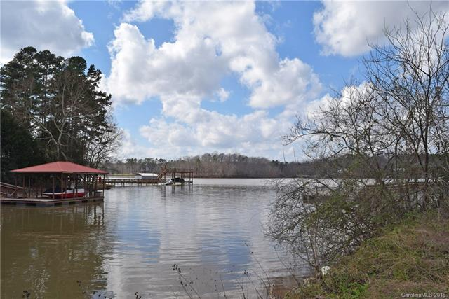 249 Quiet Waters Road 27 & 20, Belmont, NC 28012 (#3359852) :: Puma & Associates Realty Inc.
