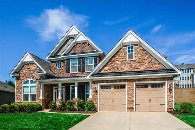 9136 Longvale Lane, Charlotte, NC 28214 (#3360164) :: Miller Realty Group