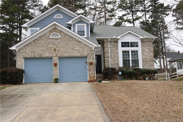 111 Glynwater Drive, Mooresville, NC 28117 (#3360325) :: The Temple Team