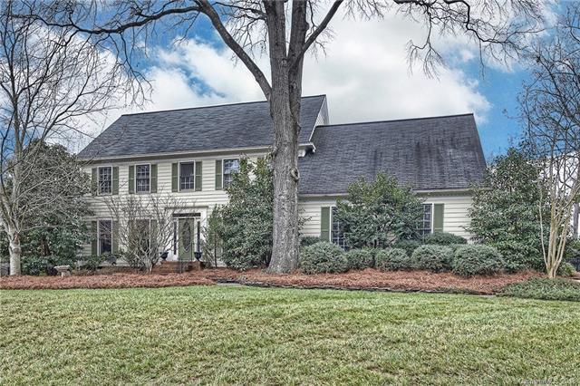10508 Annalexa Lane #8, Charlotte, NC 28277 (#3360326) :: Miller Realty Group
