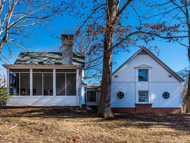 24 E Edgewood Road, Asheville, NC 28805 (#3360472) :: Mossy Oak Properties Land and Luxury