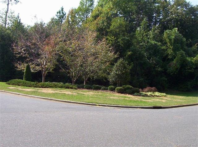 981 Cloister Drive, Gastonia, NC 28056 (#3360771) :: The Elite Group