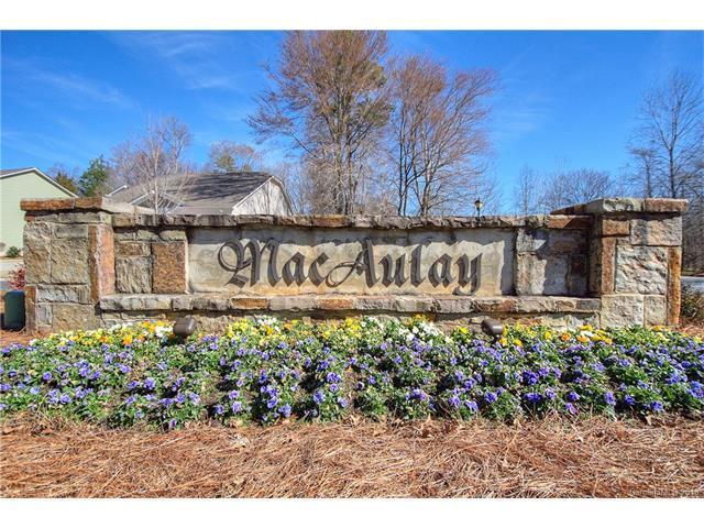 7227 Chaddsley Drive #6, Huntersville, NC 28078 (#3360883) :: The Ramsey Group