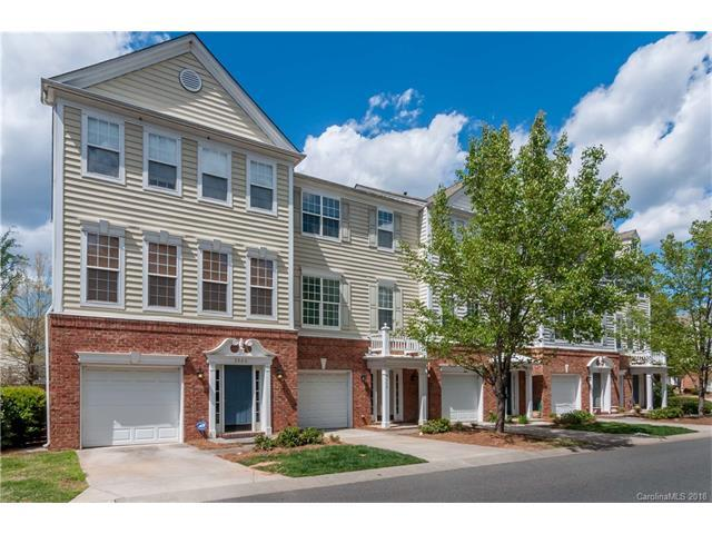 5562 Werburgh Street, Charlotte, NC 28209 (#3361084) :: The Elite Group