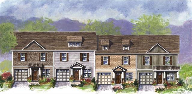 105 Monmouth Way, Candler, NC 28715 (#3361232) :: Puffer Properties
