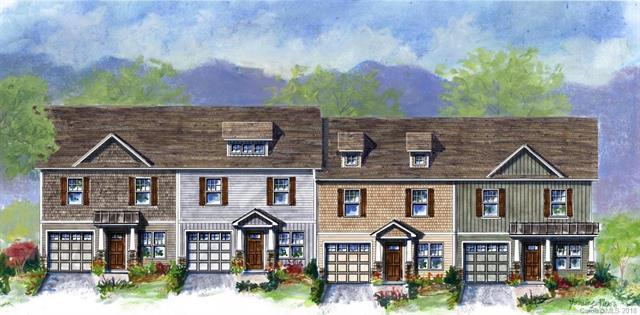 102 Monmouth Way, Candler, NC 28715 (#3361240) :: High Performance Real Estate Advisors