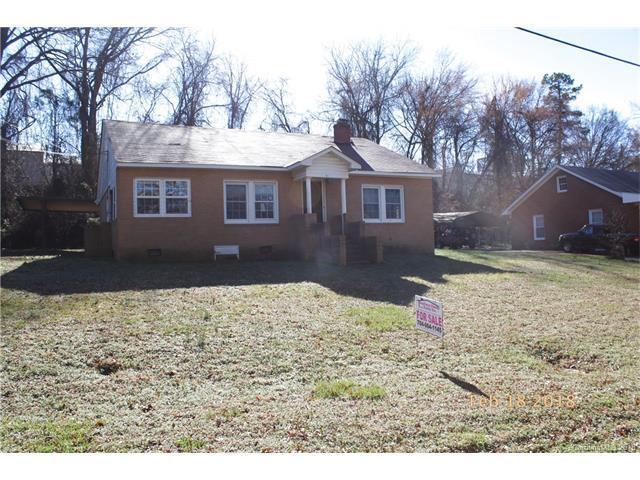 51 Porter Street, Concord, NC 28027 (#3361249) :: Puma & Associates Realty Inc.
