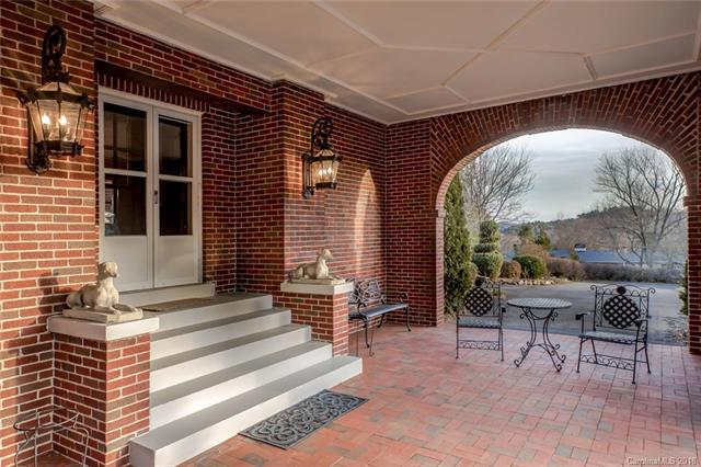 193 Stratford Road, Asheville, NC 28804 (#3361372) :: Puffer Properties
