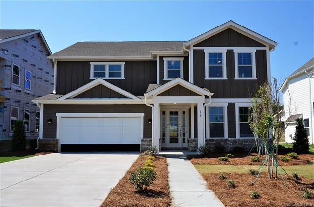 674 Daventry Court #33, Lake Wylie, SC 29710 (#3361388) :: LePage Johnson Realty Group, LLC