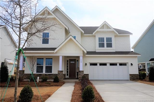 668 Daventry Court #34, Lake Wylie, SC 29710 (#3361389) :: Leigh Brown and Associates with RE/MAX Executive Realty